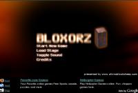 bloxorz.png