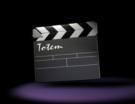 totem_logo.png