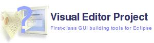 visualeditor.png
