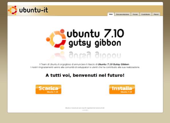 ubuntu710.png