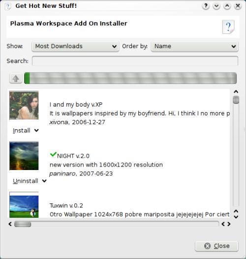 desktopsett2.png